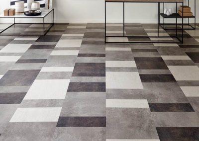 Amtico Pyramid Carpets