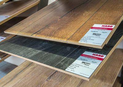 Flooring  Pyramid Carpets