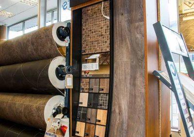 Lino  Pyramid Carpets