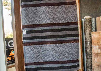 Rugs  Pyramid Carpets